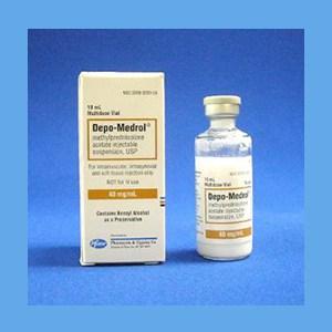 ng sinh augmentin 500mg - khoahocmobi