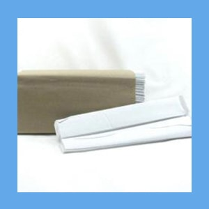 "Dynarex C-Fold Towels 2400/case paper towels, , C-Fold, 200 high absorbent 10""x11"" C-Fold towels with a folded size of 3""x10"" Fits many standard C-Fold Towel Dispensers"