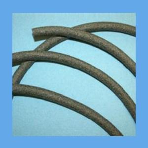 Crest Plugs foam crest plugs, conforming, padding, molding