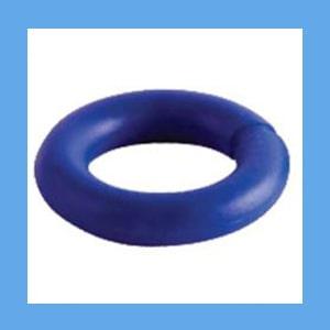 Tourni-Cot, X-Large Blue tourni-cots, occlude vessels
