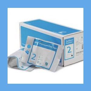 "Ossur Techform Premium Fiberglass Cast Tape, Black 2"" fiberglass, casting tape, Techform, Ossur"