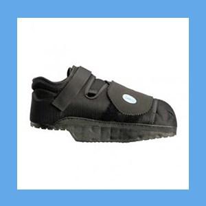 DARCO HeelWedge Healing Shoe Darco Heel Wedge