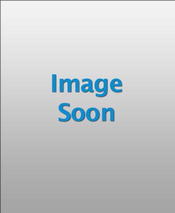 Benzoin Tincture Compound (500 ml) Benzoin, Benzoin Tincture, 0054