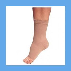 Pedifix #6020 Compression Anklet compression anklet