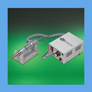 Pro Power 35K debrider machine