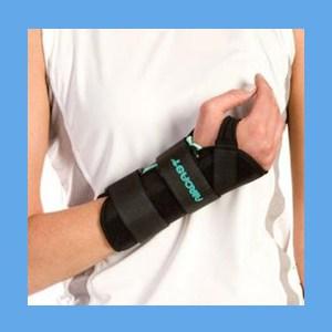 Aircast A2 Wrist Brace A2 Wrist Brace