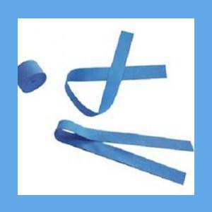 Tourniquet Latex-Free Blue 100/Pkg tourniquet, latex-free, blue