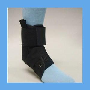 Bird & Cronin F8X Ankle Brace with Stays F8X Ankle Brace with Stays